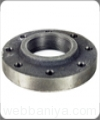 screwed-flange12581.jpg