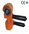 sde3-dual-axis-slew-drive15992.jpg
