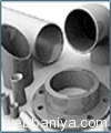 seamless-pipe-fittings11722.jpg