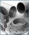 seamless-pipe-fittings11725.jpg