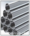 seamless-pipes-&-tubes10613.jpg