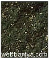seewead-green-granite4481.jpg