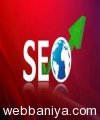 seo-services-india13473.jpg