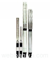 shakti-stainless-steel-submersible-pumps14886.jpg