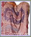 shawls3139.jpg