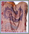 shawls3144.jpg