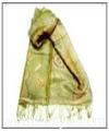 shawls3809.jpg