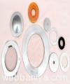 sheet-metal-washer-&-nuts13258.jpg