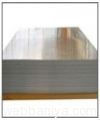 sheets-and-plates11029.jpg