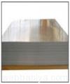 sheets-and-plates11046.jpg