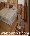 shimla-hotel1774.jpg