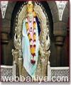 shirdi-pilgrimage-tour6989.jpg