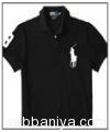 shirt2193.jpg