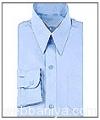 shirts7973.jpg