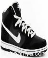 shoes11968.jpg