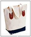 shopping-bags7988.jpg