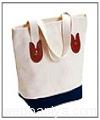 shopping-bags9607.jpg