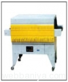 shrink-wrapping-machine10174.jpg