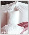 silk-fabrics2520.jpg