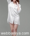 silk-night-shirts13986.jpg