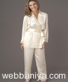 silk-pajamas13979.jpg