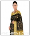 silk-saree2363.jpg