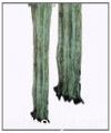 silk-woven-scraf9992.jpg