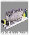 single-scroll-screw-conveyor13821.jpg