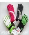 ski-gloves-winter-gloves15810.jpg
