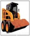 skid-steer-loader10797.jpg