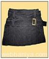 skirts5117.jpg