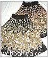 skirts7661.jpg