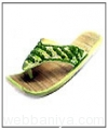 slipper1441.jpg