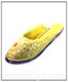 slipper1453.jpg