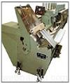 slitter-machine7119.jpg