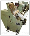 slitter-machine7122.jpg
