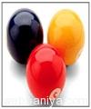 snooker-billiard-ball6844.jpg