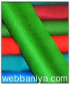 snooker-pool-cloth6846.jpg