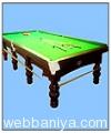 snooker-table4007.jpg