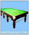 snooker-table4010.jpg