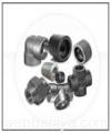 socket-weld11078.jpg