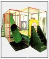 soft-play-system5032.jpg