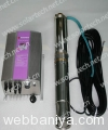 solar-pump13248.jpg