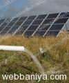 solar-pumping-system13245.jpg