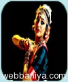 south-india-ayurveda-tours4892.jpg