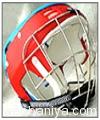 sport-helmet4890.jpg