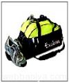 sports-bags7983.jpg