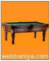 sports-table10121.jpg