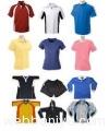 sports-wear13696.jpg