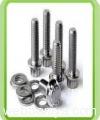 ss-904l-fasteners12568.jpg